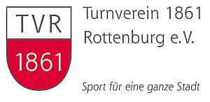 TV Rottenburg Volleyball