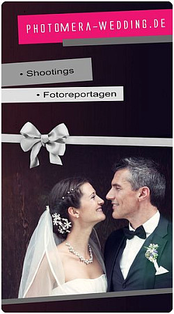 Photomera_Wedding