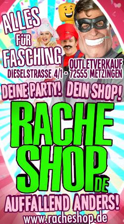 Racheshop_GalerieRechts_Fasnet